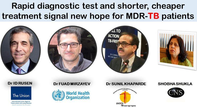 MDR-TB-treatment-regimen-Short-beautiful