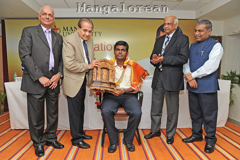 Manipal-University-bids-farewell-to-Annamalai