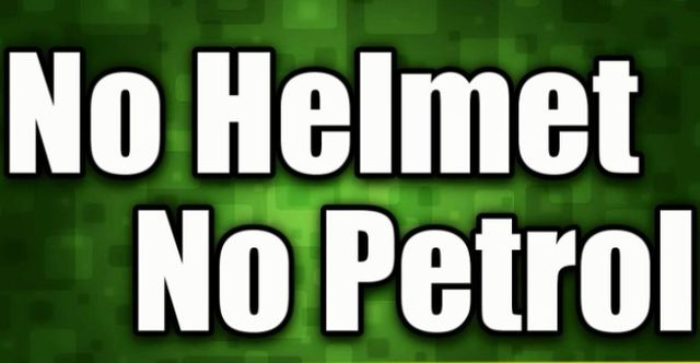 'No-Helmet-No-Petrol-01