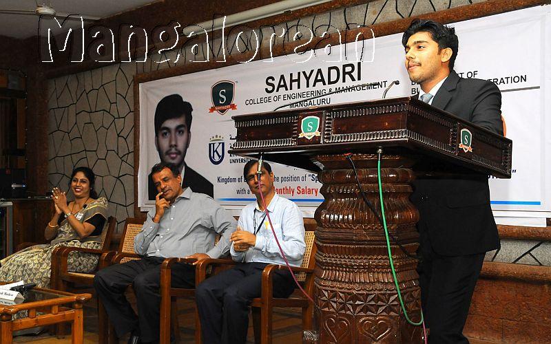 Rajesh-T-Mathew-Sahyadri-MBA-Student-Recruited-Bahrain-University (2)