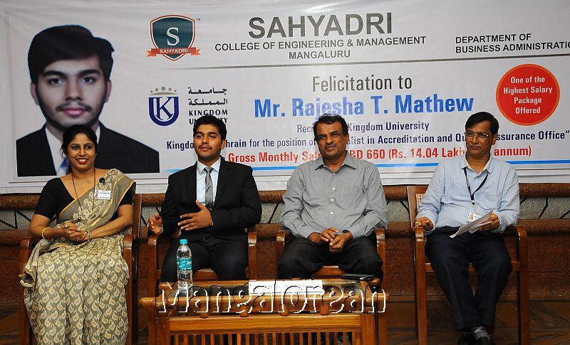 Rajesh-T-Mathew-Sahyadri-MBA-Student-Recruited-Bahrain-University (3)