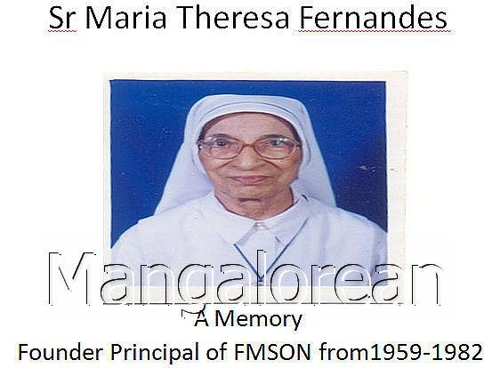 Sr Maria-Theresa-The-Florence-Nightingale-FMSoN (1)