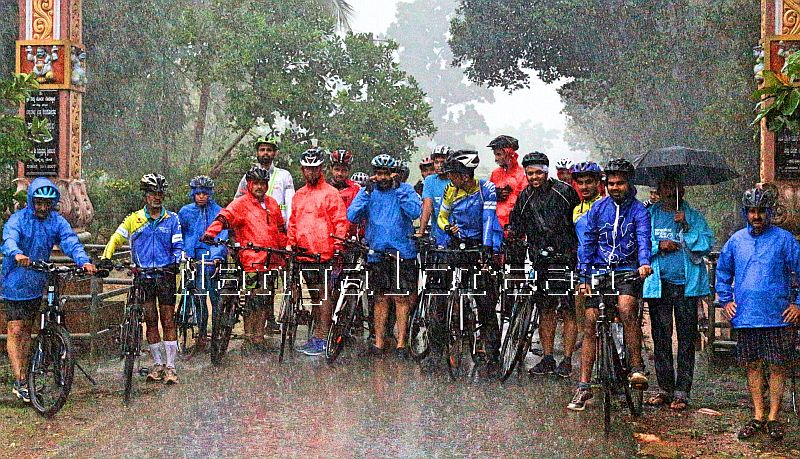 Tour-de-Mountains-unique-Initiative-MbC-Ride-Kuduremukha (2)