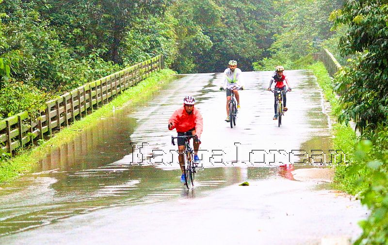 Tour-de-Mountains-unique-Initiative-MbC-Ride-Kuduremukha (3)
