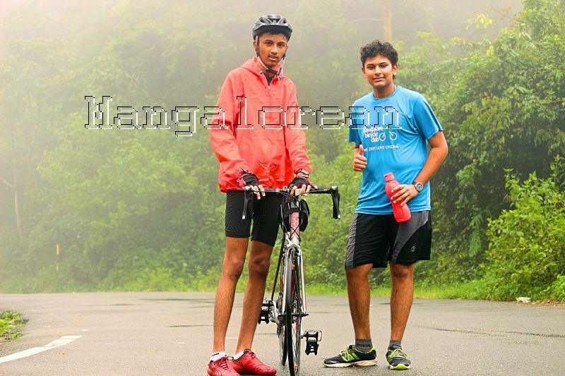 Tour-de-Mountains-unique-Initiative-MbC-Ride-Kuduremukha (4)