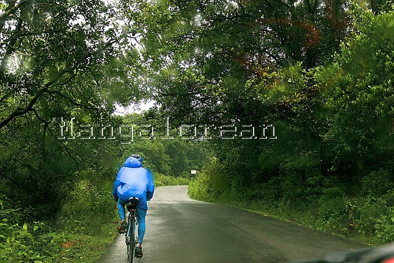 Tour-de-Mountains-unique-Initiative-MbC-Ride-Kuduremukha (5)