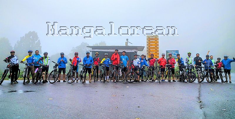 Tour-de-Mountains-unique-Initiative-MbC-Ride-Kuduremukha (7)