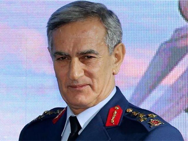 akin-ozturk-former-turkish-commander