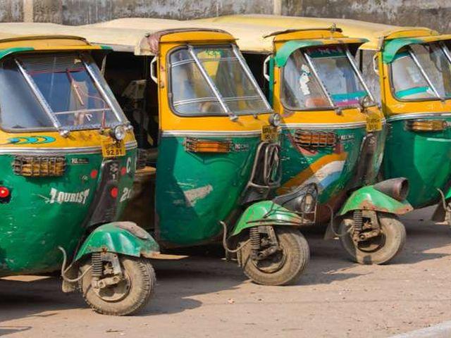 auto-rickshaw-20160726