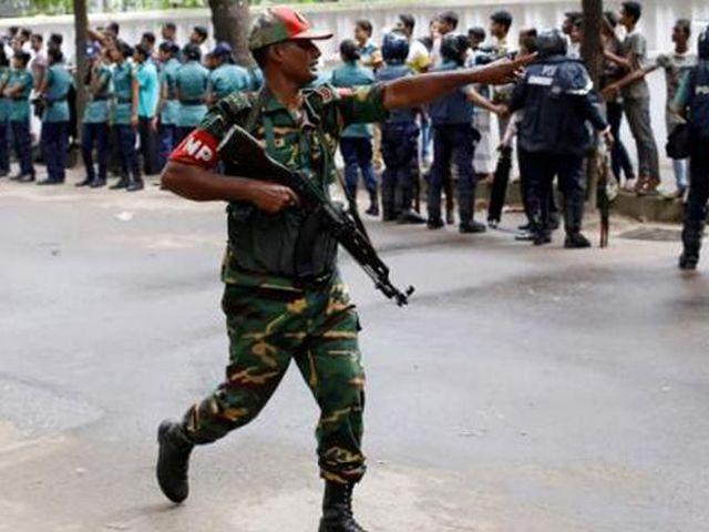 bangladesh-blasts-eid-congregation