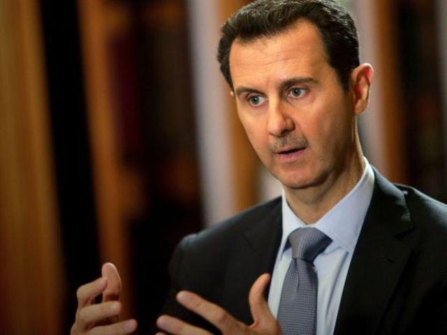 bashar-al-assad-syria-prz-20160704