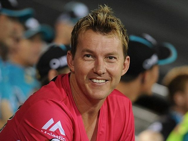 brett-lee-cricketer-20160729