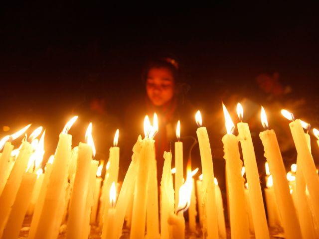 candlelight-vigil-20160712
