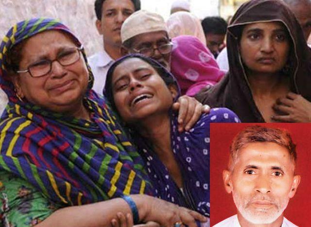 dadri-lynching-case-20160706