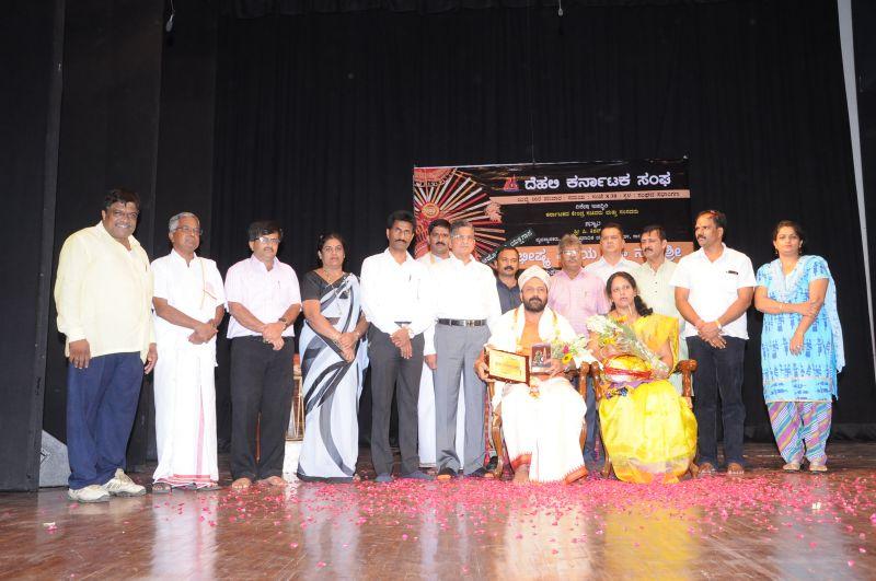 delhi-karnataka-yakshagana-001