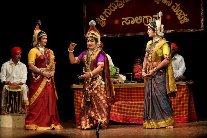 delhi-karnataka-yakshagana