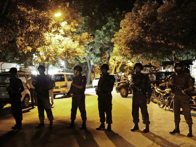dhaka-attack-is-20160702