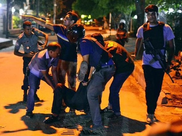 dhakas-attack-20160702