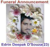 edrin-dsouza-announcement1