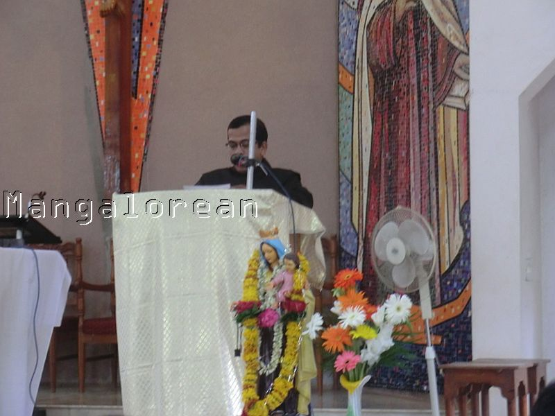 feast-of-our-lady-of-mount-carmel-17072016 (2)