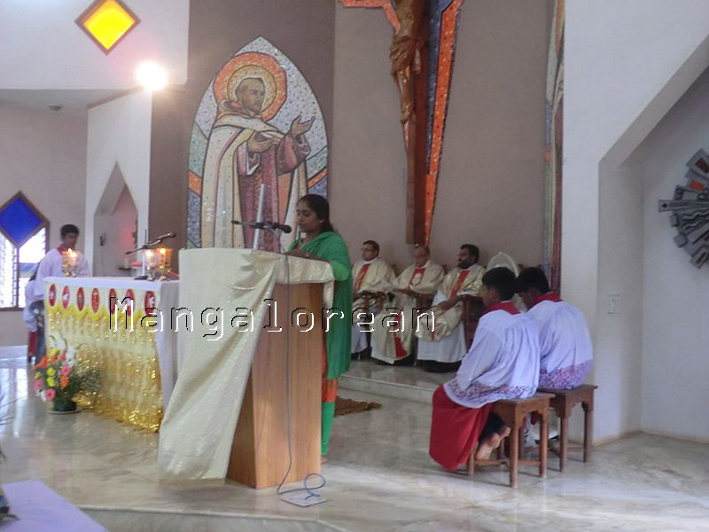 feast-of-our-lady-of-mount-carmel-17072016 (4)