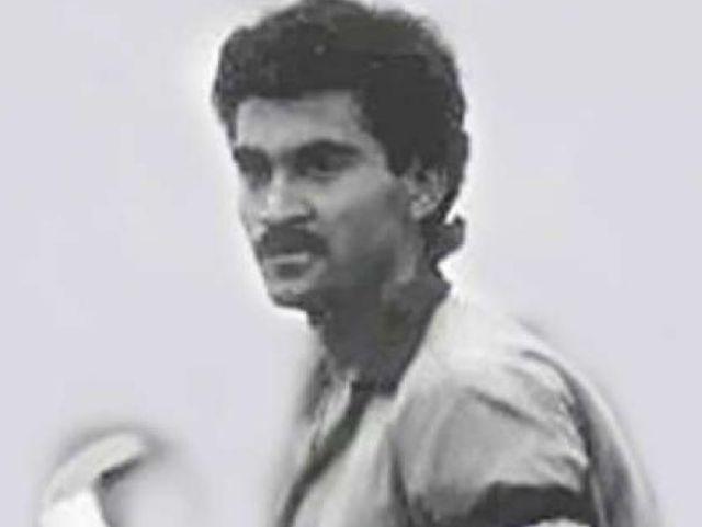 hockey-legend-mohammed-shahid