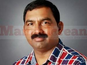 hotelier-bhaskar-shetty