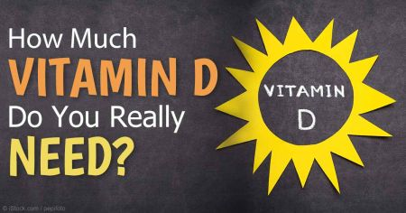 how-much-vitamin-d-need