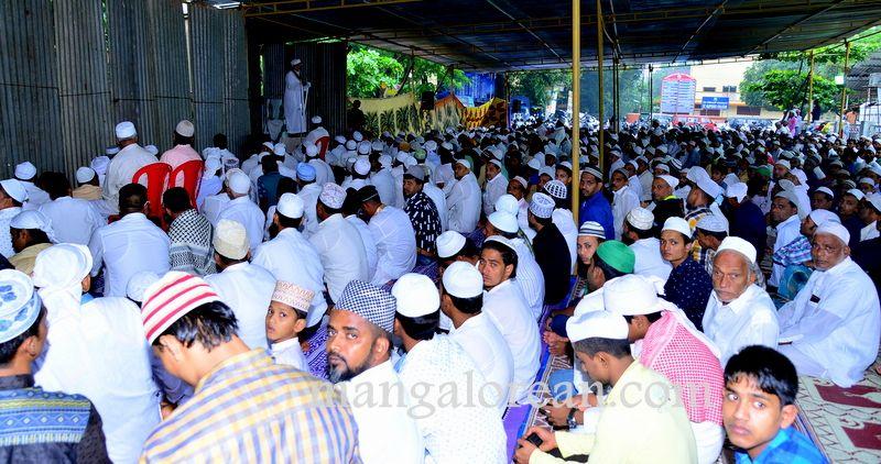 image001Muslim-Fraternity-Celebrates-Eid-Ul-Fitr-20160705-001