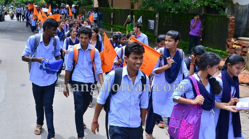 image001abvp-protest-20160709-001