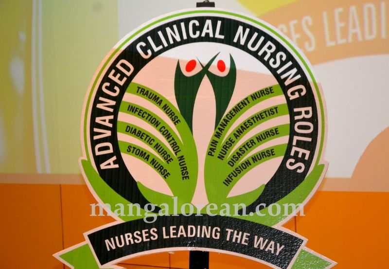 image001advanced-clinical-nursing-roles-fmmc-20160722-001
