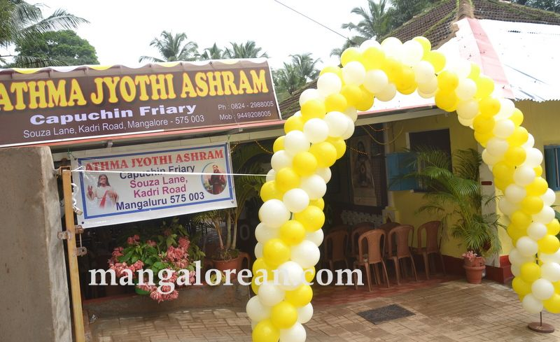image001athma-jyothi-ashram -20160722-001