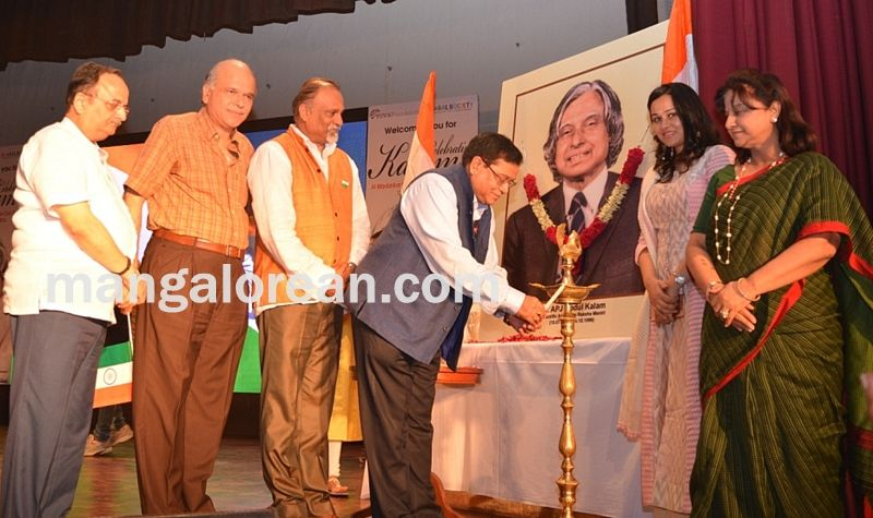 image001celebration-kalam-20160728-001