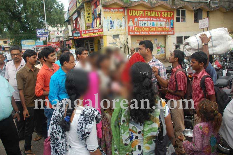 image001child-beggars-rescued-in-city-20160712