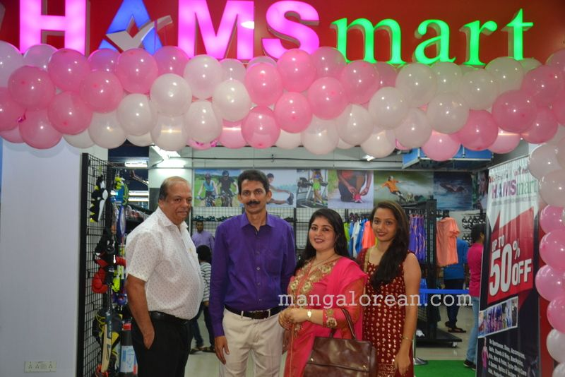 image001hamsmart-sports-shop-20160704-001