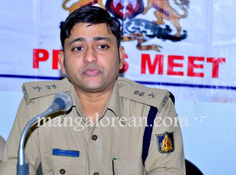 image001karunakar-vedavathi-murder-case-20160707-001