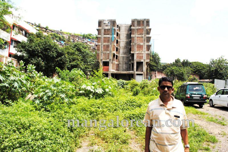 image001lawrence-dsouza-land-scam-mumbai-20160715-001