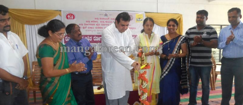 image001madhwaraj-inaugurates-prevention-ofcommunicable-diseases-week-20160701