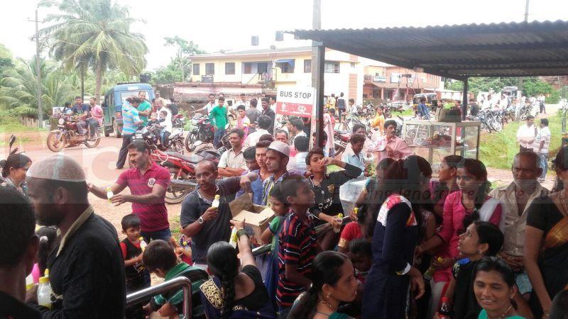 image001mari-habba-bhatkal-20160729