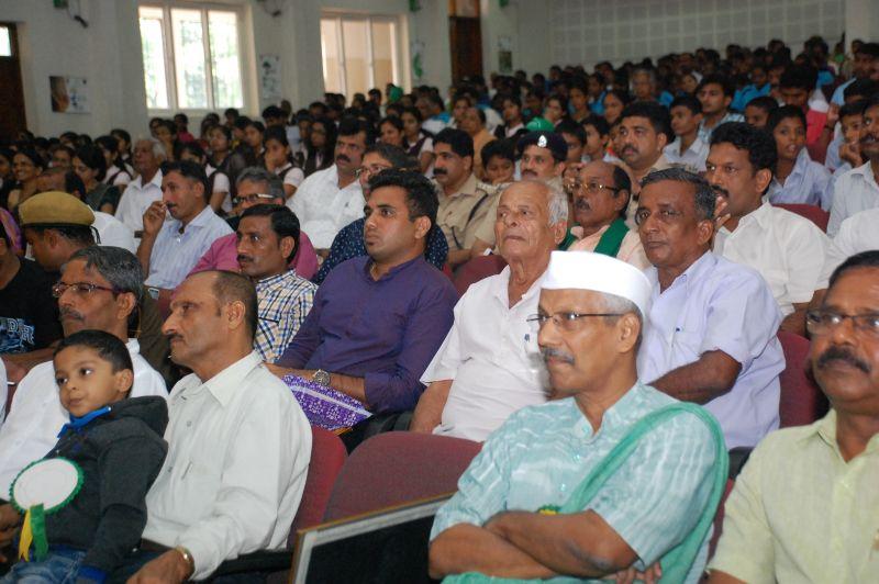 image001minister-pramod-madhwaraj-launches-koti-vraksha-abhiyana-20160703