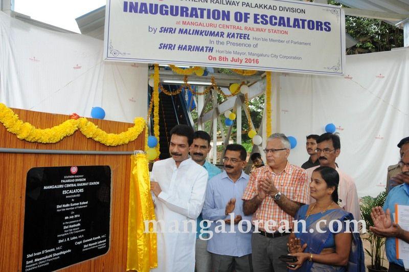 image001two-escalators-mangaluru-central-inaugurated-20160708-001