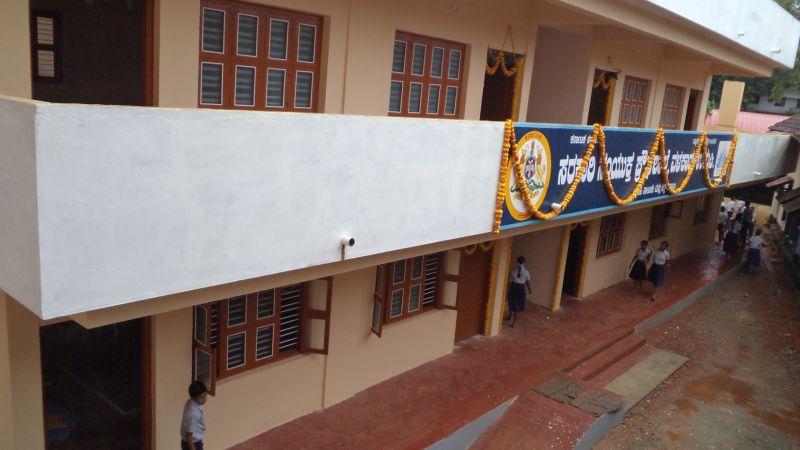 image001volakadu-high-school-building-inuguration-20160701