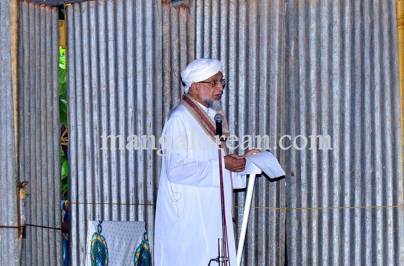 image002Muslim-Fraternity-Celebrates-Eid-Ul-Fitr-20160705-002