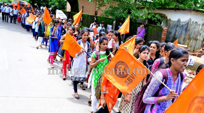 image002abvp-protest-20160709-002