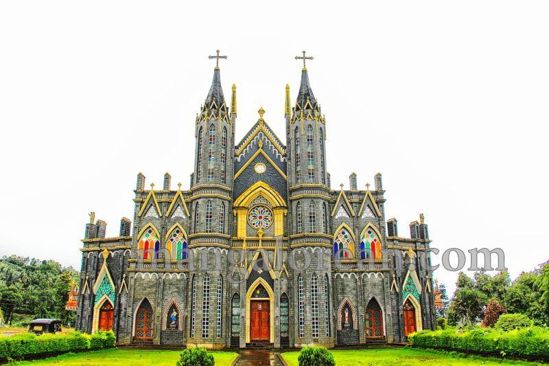 image002attur-shrine-minor-basilica