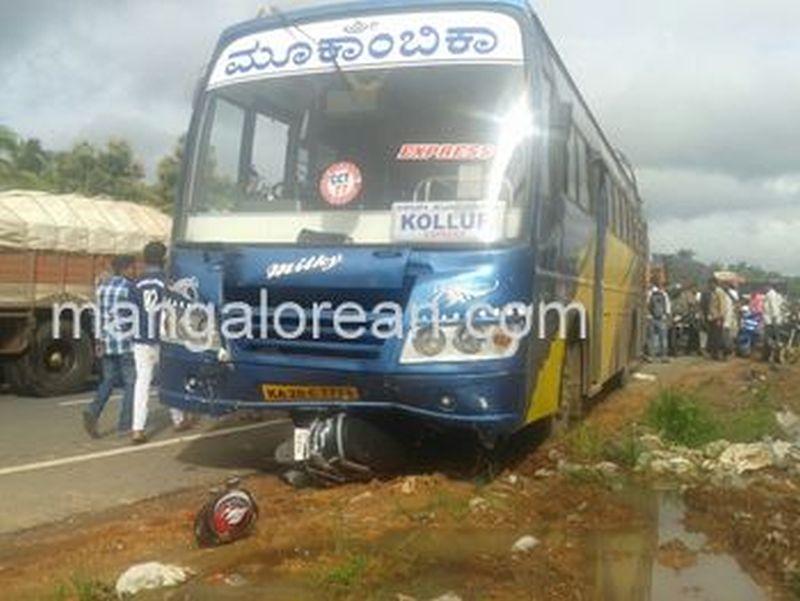 image002bus-two-wheeler-udyavar-20160724-002