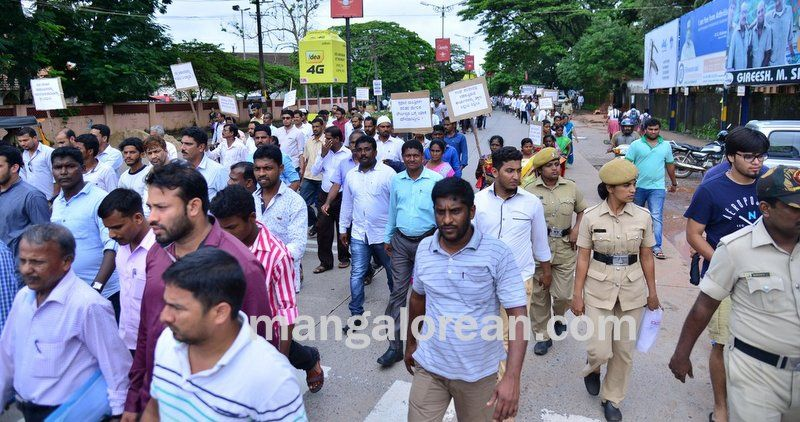 image002dalits-protest-rally-20160729-002