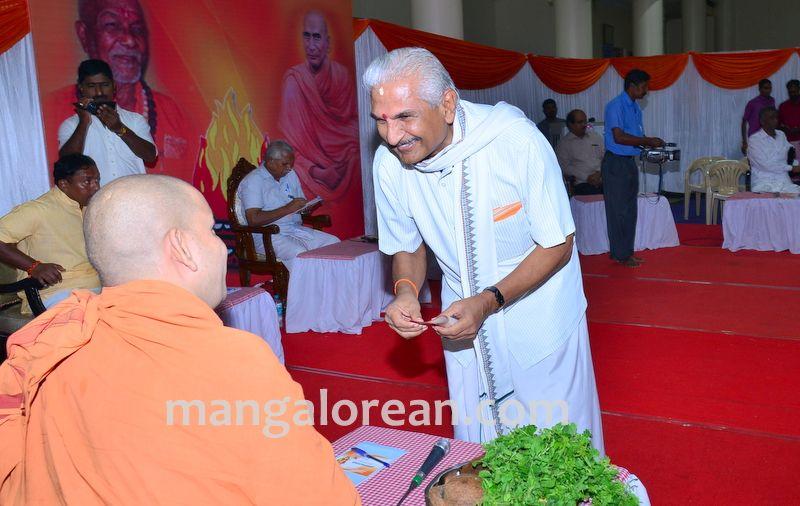 image002dharmasamsath-sanghaniketan--20160705-002