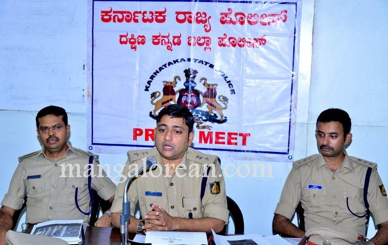 image002karunakar-vedavathi-murder-case-20160707-002