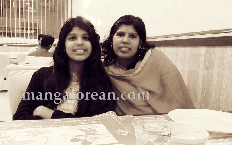 image002keerthana-rajeev-topper-kerala-20160713-002